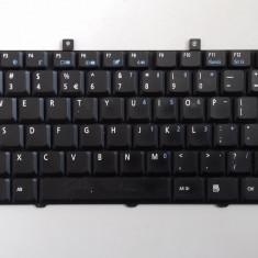Tastatura US Acer Aspire 3680 (AEZL7TNR011)