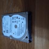 hard disk hdd laptop 250 gb segate sata
