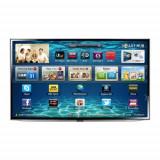 Televizor 3D LED Slim Smart Samsung UE46ES6300U