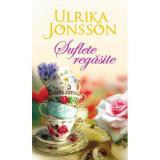 Suflete regasite | Eva Ulrika Jonsson