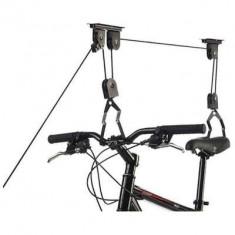 Suport de bicicleta - 1684 - UNIOR - 0