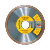 Disc diamantat NovoTools Basic 115x5x22.23 Continuu