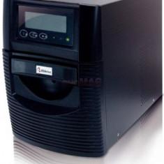 UPS UISAbler Jupiter Pro 1000VA / 600W