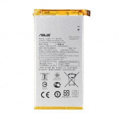 Acumulator ASUS ZenFone 3 Deluxe ZS570KL  cod c11p1603 produs nou original