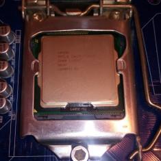Procesor Intel Core I7 2600, turbo 3,8 Ghz, socket 1155.