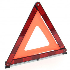 Triunghi Reflectorizant Omologat T15040