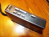 walkman casetofon  SANYO TRC 1550