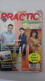 Revista PRCATIC - nr.3 /2007