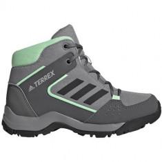 Ghete Copii Adidas Terrex Hyperhiker K EF0224