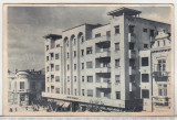bnk cp Constanta - Hotelul Republica - uzata