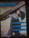 Portrete istorice atribuite lui Iisus din Nazaret-Douglas Groothuis