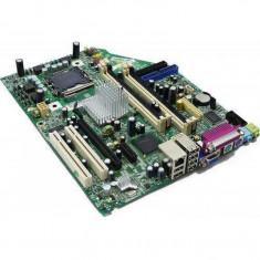 Placa de baza HP SP 381028-001 pentru HP 7600 SFF, Socket 775 + Cooler, LGA775