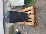 Centrala pe lemn Viadrus 30 kw