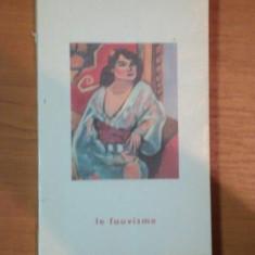 LE FAUVISME par JOSEPH EMILE MULLER