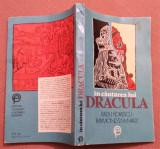 In cautarea lui Dracula - Radu Florescu, Raymond T. McNally, Alta editura, 1992