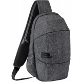 Ruxac Smart Oe Audi E-Tron Smart Urban Body Bag USB 3151902000