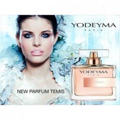 Parfum TEMIS Yodeyma 100 ml