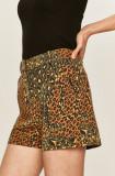 Silvian Heach - Pantaloni scurti