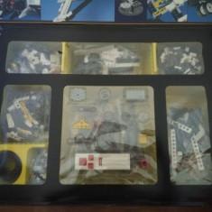Lego 8480 Space Shuttle 1996