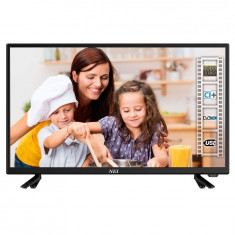 Televizor LED NEI 25NE5000, 62cm, Full HD