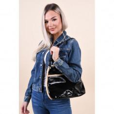Poseta Vero Moda Kara Black