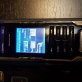 Telecomanda programabila Logitech Harmony 785