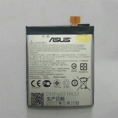 Acumulator Asus ZenFone 5 ZE620 C11P1324