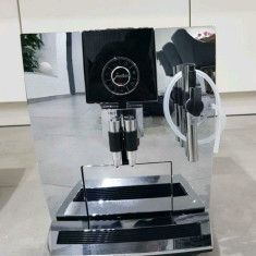 Expresor Jura J9