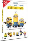 Minionii / Minions - DVD Mania Film