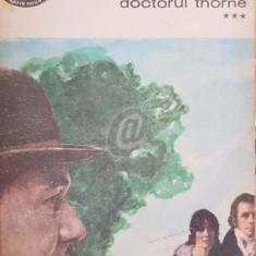Doctorul Thorne, vol. 3