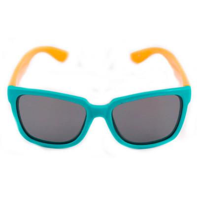 Ochelari de soare pentru copii polarizati Pedro PK106-2 for Your BabyKids foto