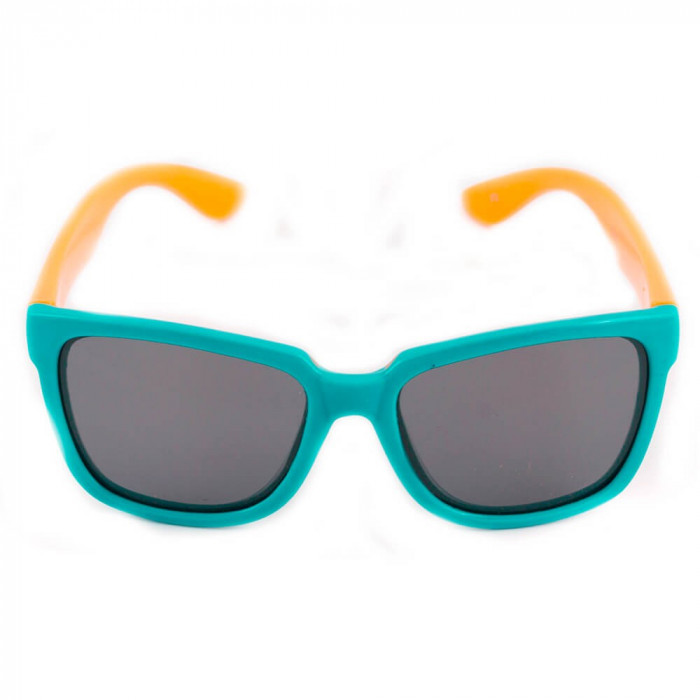 Ochelari de soare pentru copii polarizati Pedro PK106-2 for Your BabyKids