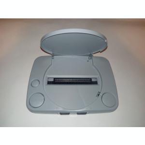 Joc Tv Retro Fungame Consola cu Jocuri in Memorie
