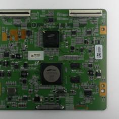 LVDS T-Con BN41-01663A S240LABMB3V0.7 Din Samsung UE46D7090 Ecran LTJ460HQ01-B