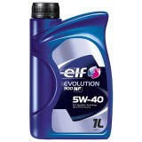 Ulei motor ELF Evolution 900 NF 5W40 1L 25272