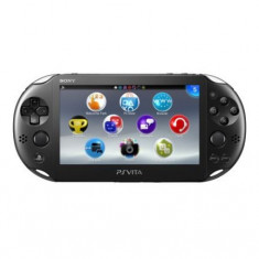 Sony PlayStation Vita WIFI - SCPH-1000 Refurbished
