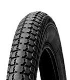 Motorcycle Tyres Heidenau M3 ( 2 1/4-16 TT 26B )