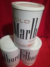 TUTUN FIRICEL MARLBORO GOLD 150 GR* PRODUS IMPORT DUTY FREE***SIGILAT foto