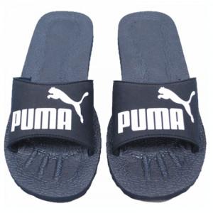 Slapi, Papuci Puma Purecat -Slapi originali,Papuci Plaja 360262-02