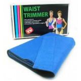 Centura pentru slabit din neopren reglabila brau Waist Trimmer