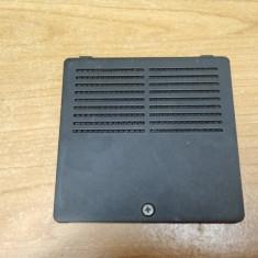 Cover Laptop Dell Vostro 1500 PP22L