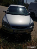 Vand ford focus 2 / 2007