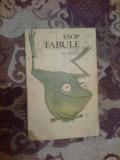 h5 Fabule - Esop