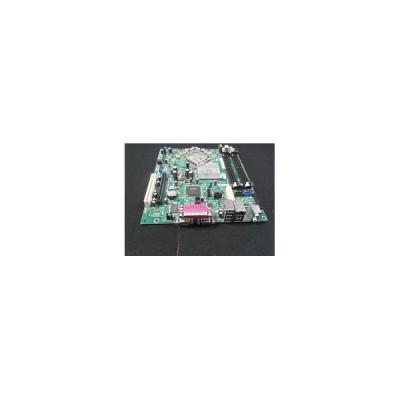Placa de Baza deskop - Dell Optiplex 755, revA01 ,PROCESOR INTEL CORE2 DUO E6550, ddr2, foto