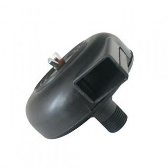Filtru de aer pentru compresor Strend Pro Diel 37