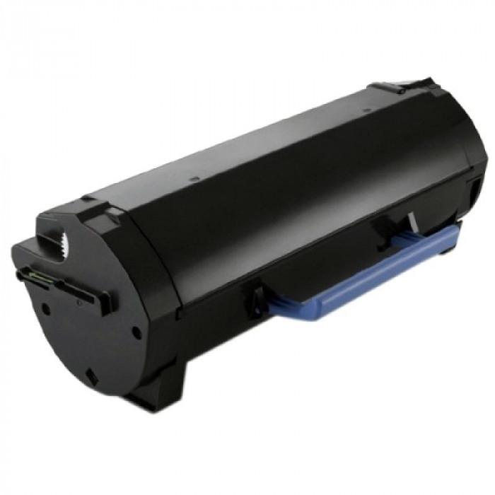 Cartus toner SCC compatibil cu Lexmark MS/MX417, 8.5K,51B2H00