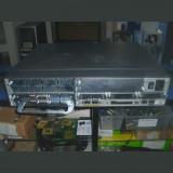 Router CISCO 3700 Series CISCO 3725