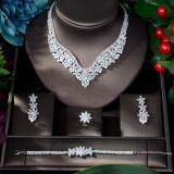 Set bijuterii Armonia