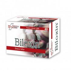Biloxin 40 capsule - Farma Class