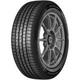 Anvelopa auto all season 195/55R16 91V SPORT ALL SEASON XL, Dunlop